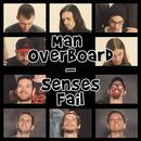 Senses Fail Split thumbnail