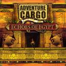 Echoes Of Egypt thumbnail