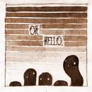 The Oh Hellos  thumbnail