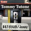 867-5309 / Jenny thumbnail