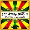 Don Corleon Presents: Far Away Riddim thumbnail