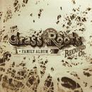 Grass Roots Record Co. - Family Album thumbnail