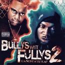 Gangsta Without The Rap (Explicit) thumbnail