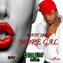 More Gal (Single) thumbnail
