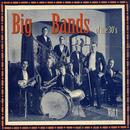 Big Bands Of The 30's thumbnail