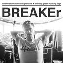 Breaker (Single) thumbnail