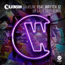 Flatline (Ivy Lab's 20/20 Remix) thumbnail