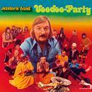 Voodoo-Party thumbnail
