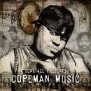 Dopeman Music thumbnail