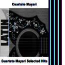 Cuarteto Mayari Selected Hits thumbnail