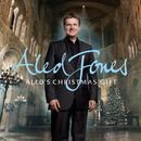Aled's Christmas Gift thumbnail