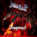 Dragonaut (Single) thumbnail