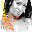 Roll It Gal thumbnail