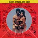 The Rudy Ray Moore Zodiac Album thumbnail