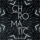 Chromatic (Single) thumbnail