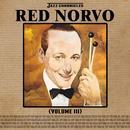 Jazz Chronicles: Red Norvo, Vol. 3 thumbnail