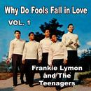 Why Do Fools Fall In Love, Vol. 1 thumbnail