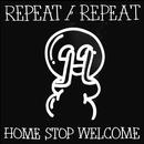 Homestop Welcome thumbnail