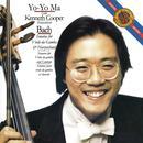 Bach: Sonatas For Viola Da Gamba And Harpsichord (Remastered) thumbnail