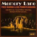 Memory Lane thumbnail