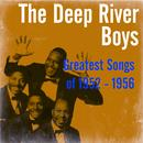 Greatest Songs Of 1952 - 1956 thumbnail