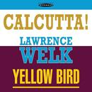 Calcutta! / Yellow Bird thumbnail