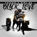 Black Love (Remix) (Single) thumbnail