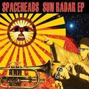 Sun Radar thumbnail
