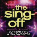 The Sing-Off: Season 3: Episode 4 - Current Hits & 60's Favorites thumbnail