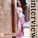 Petula Clark Interview thumbnail