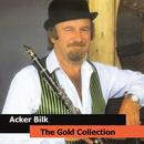 The Gold Collection thumbnail
