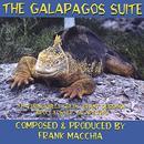 The Galapagos Suite thumbnail