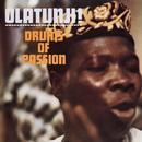 Olatunji! Drums Of Passion thumbnail