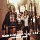 Midnight Lovers (Single) thumbnail