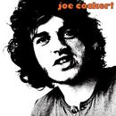 Joe Cocker! thumbnail