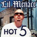 Hot 5 thumbnail