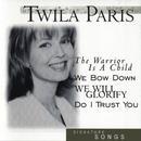 Signature Songs: Twila Paris thumbnail