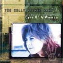 Eyes of a Woman thumbnail