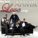 The Best Ahmir Love Songs thumbnail