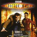 Doctor Who, Series 3 [Original Television Soundtrack] thumbnail