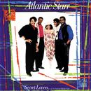 20th Century Masters - The Millennium Collection: The Best Of Atlantic Starr thumbnail