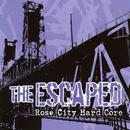 Rose City Hard Core thumbnail