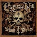 Skull & Bones (Explicit) thumbnail