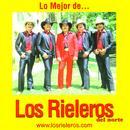 Lo Mejor De Los Rieleros Del Norte thumbnail