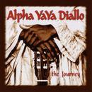 The Journey thumbnail