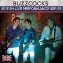 British Live Performance Series thumbnail