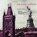 Dvorak New World Symphony thumbnail