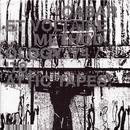 Methodology '74/'78: The Attic Tapes thumbnail