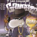 Gangsta Crunk (Explicit) thumbnail