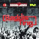 Baddis Ting - Riddim Driven thumbnail